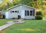 Foreclosed Home in Warfordsburg 17267 PAPERTOWN RD - Property ID: 4303610611