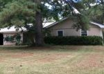 Foreclosed Home in Deridder 70634 ELM RD - Property ID: 4303615423