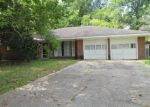 Foreclosed Home in Baytown 77520 BRUCE DR - Property ID: 4303625952