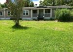 Foreclosed Home in Baytown 77523 S FM 565 RD - Property ID: 4303628114