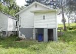 Foreclosed Home in Hamilton 45011 PARRISH AVE - Property ID: 4303638645