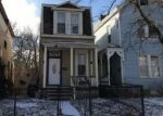 Foreclosed Home in Cincinnati 45207 FAIRFAX AVE - Property ID: 4303650914