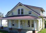 Foreclosed Home in Glasgow 42141 COLUMBIA AVE - Property ID: 4303670616