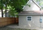 Foreclosed Home in Fort Scott 66701 S MARGRAVE ST - Property ID: 4303672811