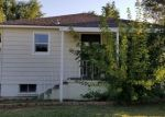 Foreclosed Home in Liberal 67901 MAPLE BLVD - Property ID: 4303680691