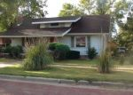 Foreclosed Home in Liberal 67901 W 5TH ST - Property ID: 4303686823