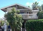 Foreclosed Home in Kihei 96753 KAUHALE ST - Property ID: 4303691188
