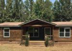 Foreclosed Home in Saint Matthews 29135 SAND MOUNTAIN WAY - Property ID: 4303692961