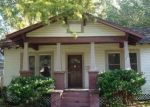 Foreclosed Home in Bogalusa 70427 CAROLINA AVE - Property ID: 4303700840