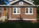 Foreclosed Home in La Crosse 54603 GEORGE ST - Property ID: 4303707851
