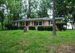 Foreclosed Home in Winchester 22603 BERRYVILLE PIKE - Property ID: 4303725356