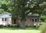 Foreclosed Home in Chester 23831 TREELY RD - Property ID: 4303728420