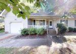 Foreclosed Home in Chesapeake 23323 BROADNAX CIR - Property ID: 4303730617
