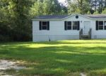 Foreclosed Home in Newtown 23126 ROUNDABOUT RD - Property ID: 4303731489