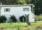 Foreclosed Home in Bluefield 24605 SUZANNE AVE - Property ID: 4303739372