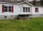 Foreclosed Home in Norton 24273 JAMES RD - Property ID: 4303742440