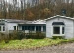 Foreclosed Home in Saltville 24370 ROAN LN - Property ID: 4303746826
