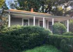 Foreclosed Home in Charlottesville 22902 DRUID AVE - Property ID: 4303753839