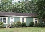Foreclosed Home in Gloucester 23061 DAVENPORT RD - Property ID: 4303760393