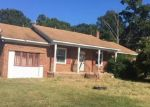 Foreclosed Home in Palmyra 22963 WEST RIVER RD - Property ID: 4303762137