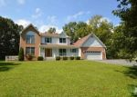 Foreclosed Home in Woodstock 22664 OAK HILL DR - Property ID: 4303765651