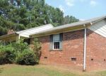 Foreclosed Home in Cartersville 23027 DEEP RUN RD - Property ID: 4303768275
