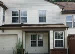 Foreclosed Home in Yorktown 23693 PECAN TER - Property ID: 4303770920