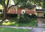 Foreclosed Home in Springfield 22152 LANGPORT DR - Property ID: 4303772666