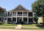 Foreclosed Home in Aubrey 76227 POST OAK PL - Property ID: 4303790619