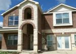 Foreclosed Home in Killeen 76549 STARFISH DR - Property ID: 4303793687