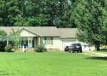 Foreclosed Home in Morris Chapel 38361 JOT EM DOWN RD - Property ID: 4303847554