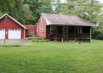 Foreclosed Home in Sarver 16055 HARBISON RD - Property ID: 4303958810