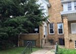 Foreclosed Home in Philadelphia 19124 OAKLAND ST - Property ID: 4303971500