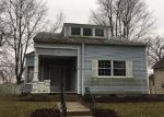 Foreclosed Home in Greenville 45331 N MAIN ST - Property ID: 4304000855