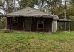 Foreclosed Home in Malta 43758 SE BRANCH RD SW - Property ID: 4304011351