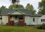 Foreclosed Home in Massillon 44647 RUDY ST SW - Property ID: 4304024944