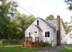 Foreclosed Home in Niles 44446 COLUMBUS AVE - Property ID: 4304026238