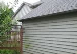 Foreclosed Home in Blacklick 43004 NARROW LEAF CT - Property ID: 4304029310