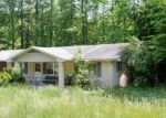 Foreclosed Home in Almond 28702 NC HIGHWAY 28 N - Property ID: 4304044195