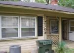 Foreclosed Home in Durham 27704 DEARBORN DR - Property ID: 4304047718
