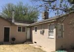 Foreclosed Home in Carlsbad 88220 N PATE ST - Property ID: 4304097192