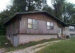Foreclosed Home in Saint Mary 63673 2ND ST - Property ID: 4304141434