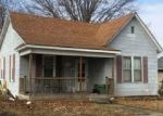 Foreclosed Home in Chillicothe 64601 WALNUT ST - Property ID: 4304147122