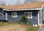 Foreclosed Home in Forsyth 65653 BLAIR BLVD - Property ID: 4304151957