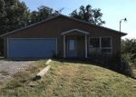 Foreclosed Home in Frohna 63748 PCR 432 - Property ID: 4304160260