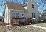 Foreclosed Home in Hutchinson 55350 ADAMS ST SE - Property ID: 4304169464