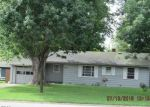 Foreclosed Home in Willmar 56201 19TH AVE SW - Property ID: 4304182157