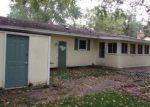 Foreclosed Home in Minneapolis 55443 COLORADO AVE N - Property ID: 4304183481