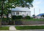 Foreclosed Home in Saint Cloud 56303 24TH AVE N - Property ID: 4304184352