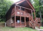 Foreclosed Home in Iron River 49935 OSTERLUND RD - Property ID: 4304196624